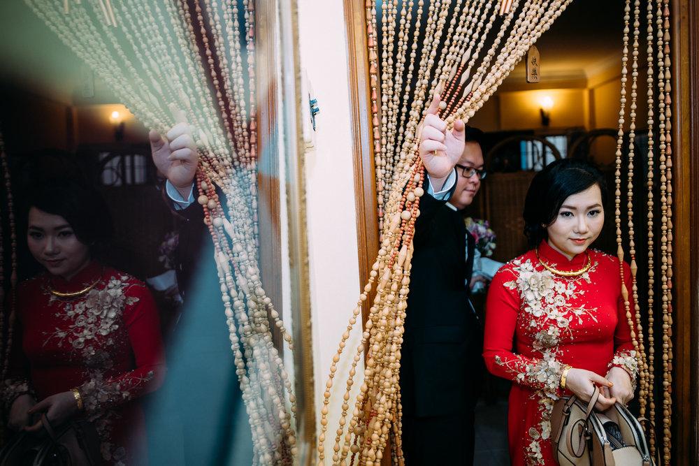 Lộc-Trang | Ceremony -171.jpg