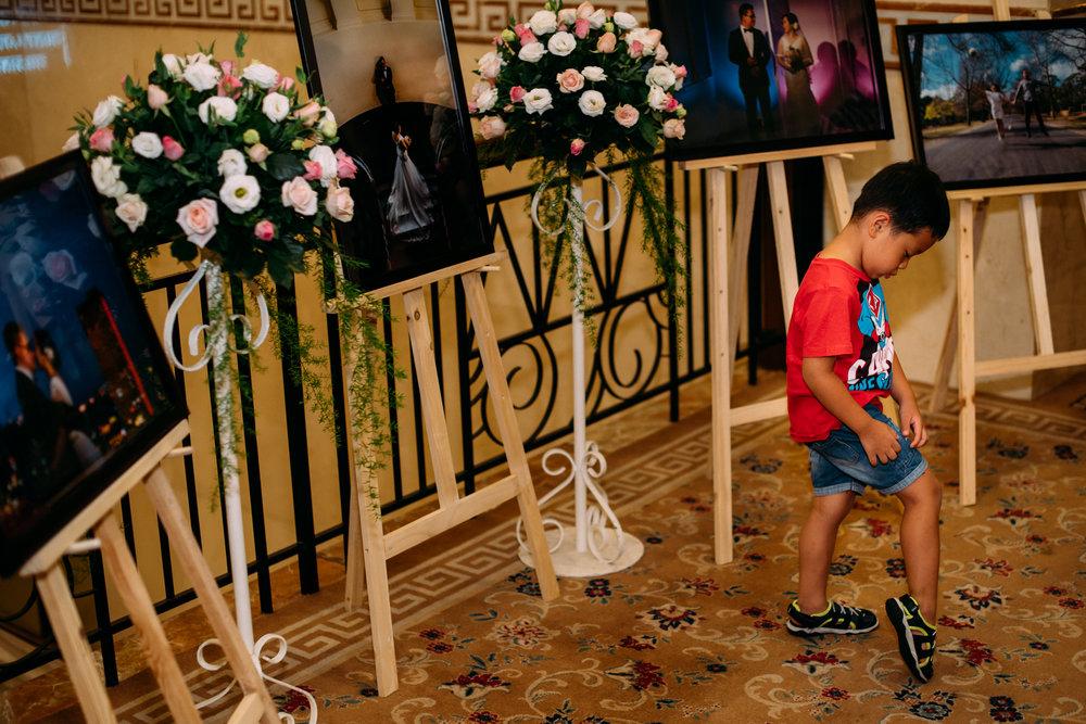 Lộc-Trang | Ceremony -201.jpg