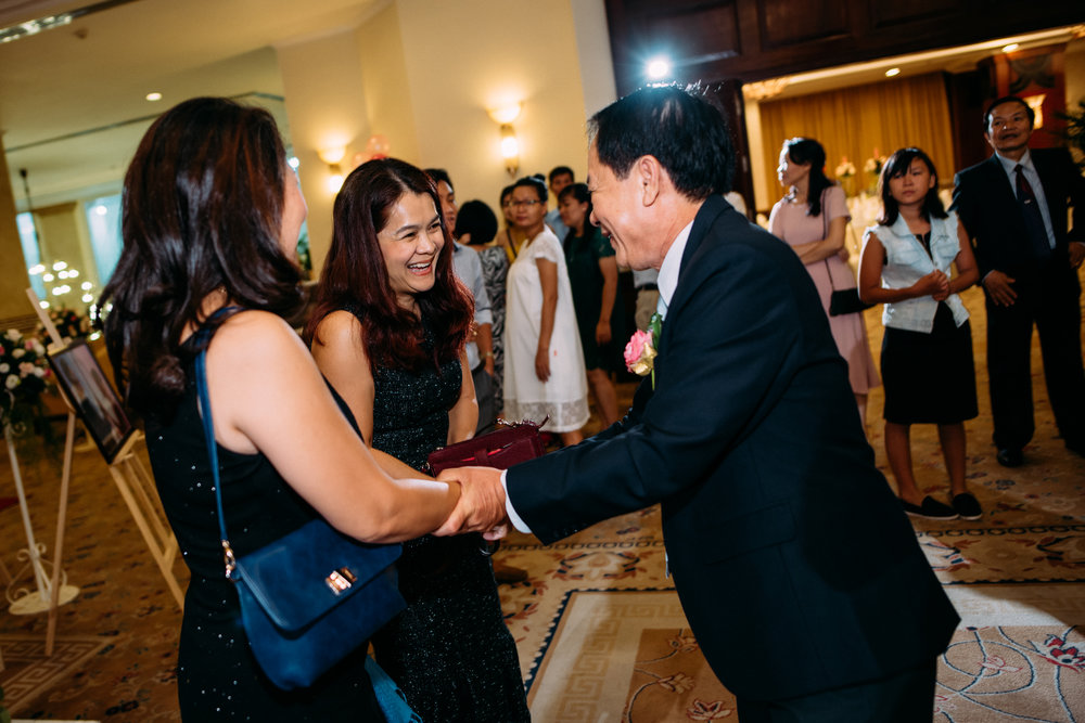 Lộc-Trang | Ceremony -202.jpg