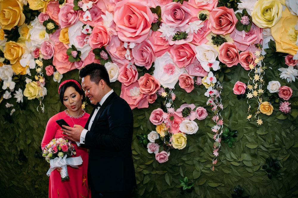 Lộc-Trang | Ceremony -209.jpg