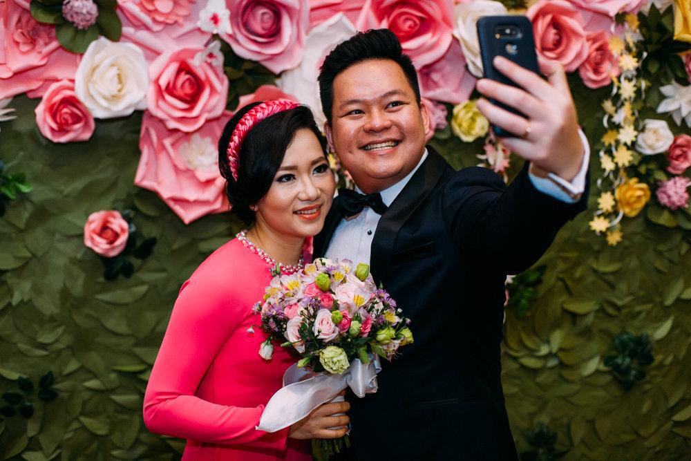 Lộc-Trang | Ceremony -211.jpg