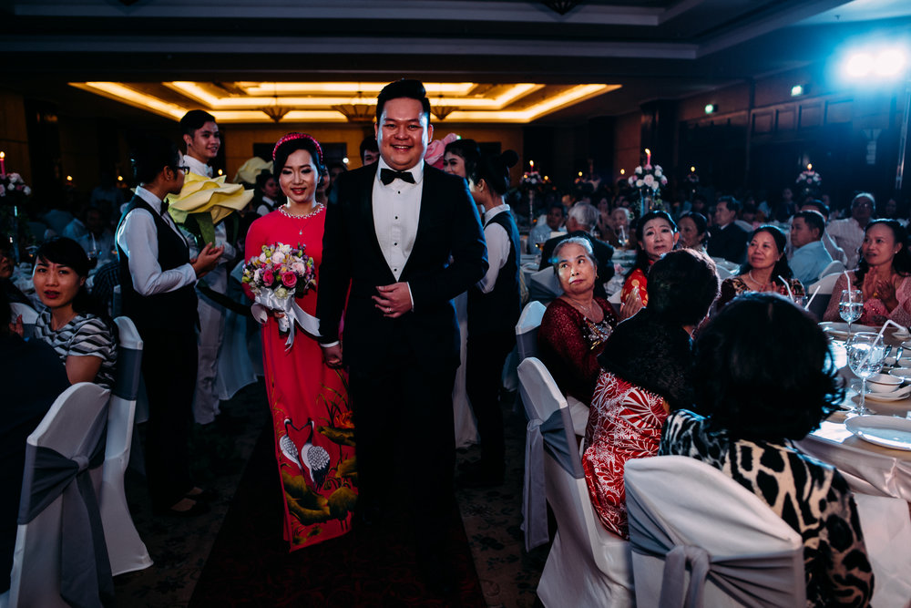 Lộc-Trang | Ceremony -234.jpg