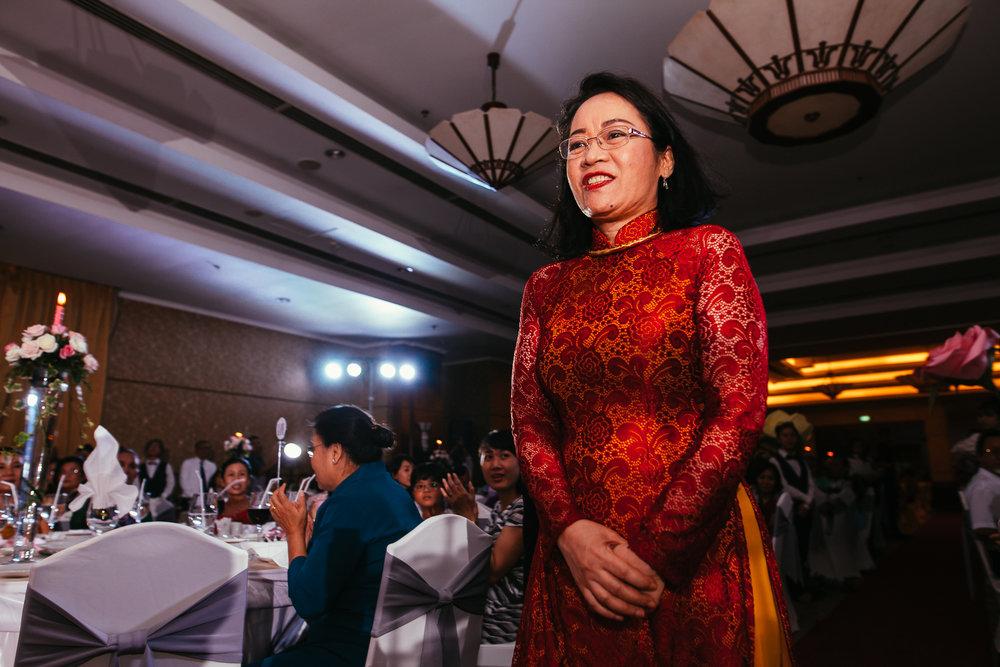 Lộc-Trang | Ceremony -241.jpg