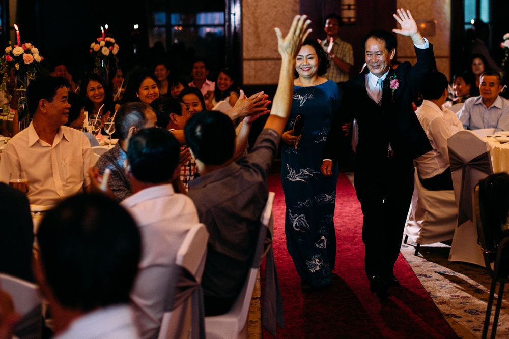 Lộc-Trang | Ceremony -243.jpg