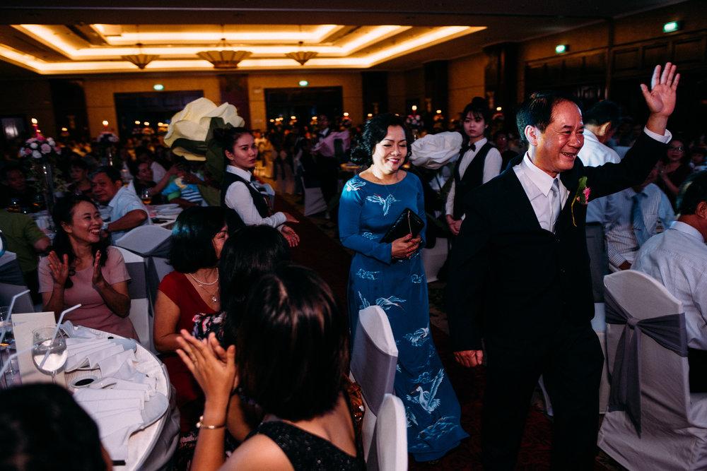 Lộc-Trang | Ceremony -248.jpg