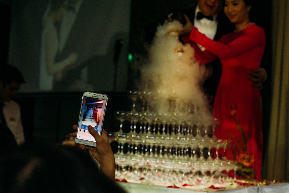 Lộc-Trang | Ceremony -273.jpg