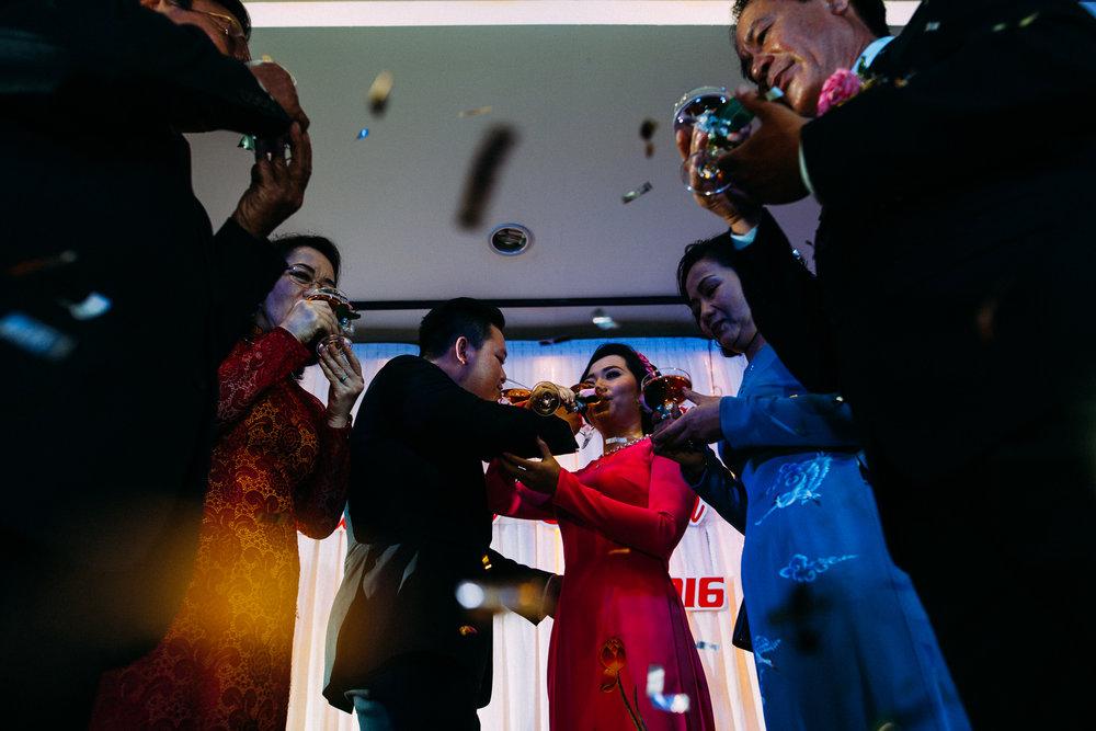 Lộc-Trang | Ceremony -280.jpg