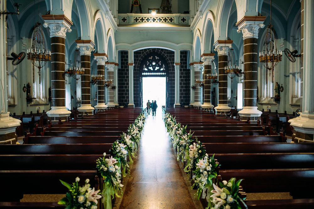 Phúc - Lan | Lễ nhà thờ-1.jpg