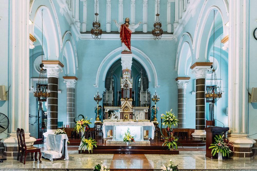 Phúc - Lan | Lễ nhà thờ-2.jpg