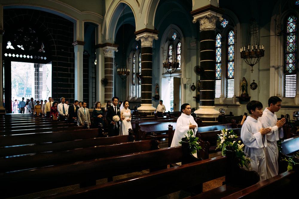 Phúc - Lan | Lễ nhà thờ-13.jpg