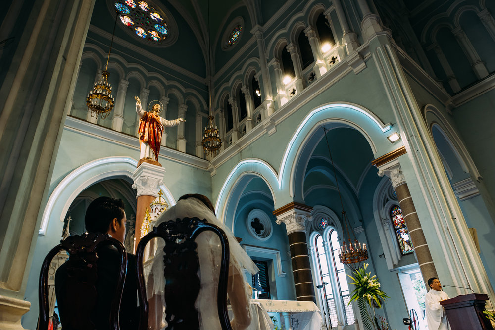 Phúc - Lan | Lễ nhà thờ-19.jpg