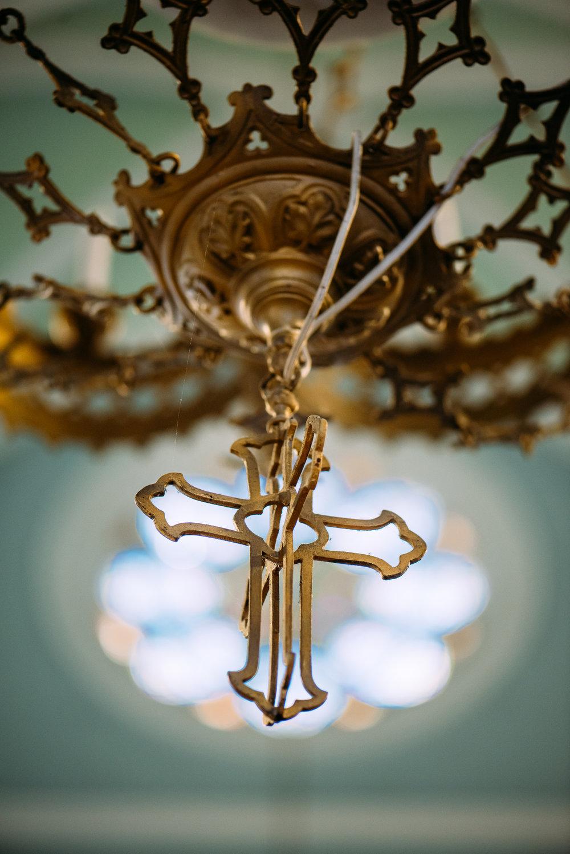 Phúc - Lan | Lễ nhà thờ-20.jpg