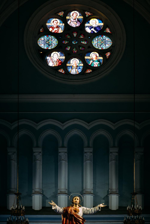 Phúc - Lan | Lễ nhà thờ-21.jpg