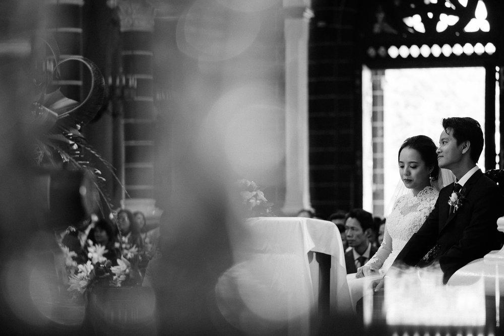 Phúc - Lan | Lễ nhà thờ-23.jpg