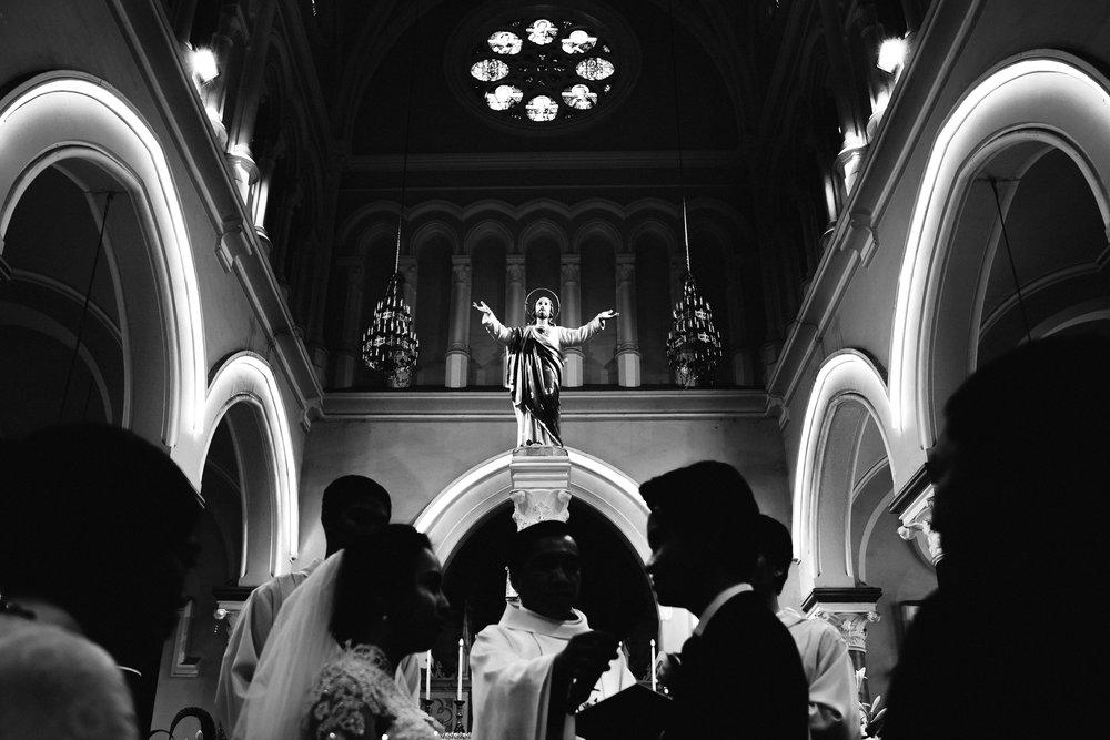 Phúc - Lan | Lễ nhà thờ-26.jpg