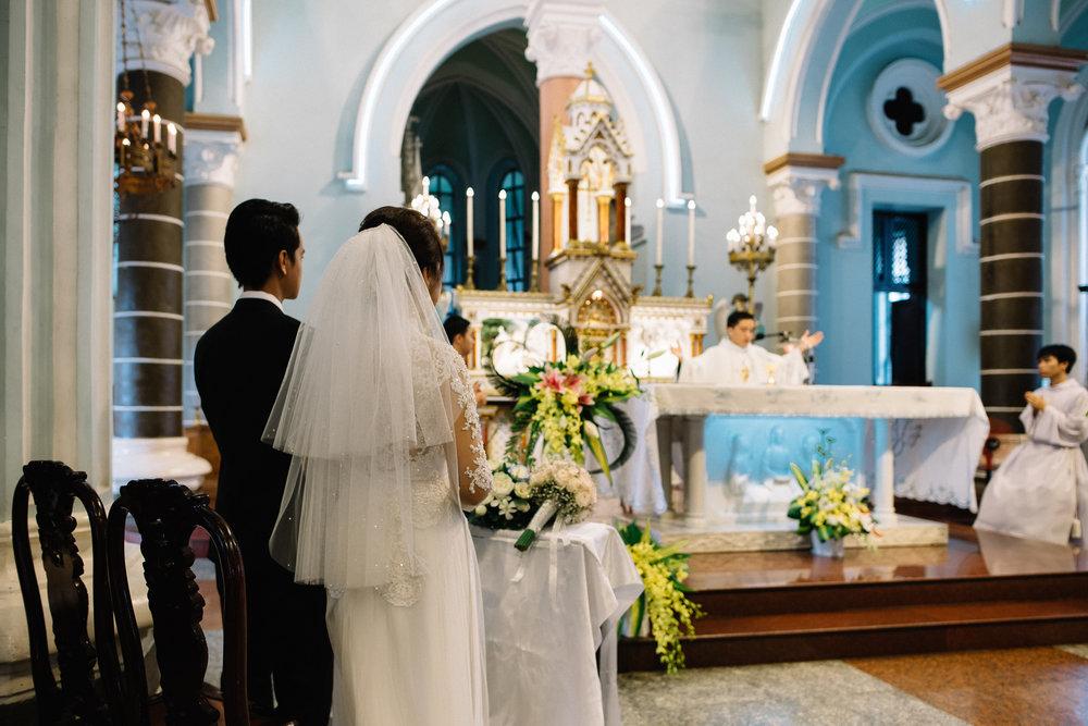 Phúc - Lan | Lễ nhà thờ-30.jpg