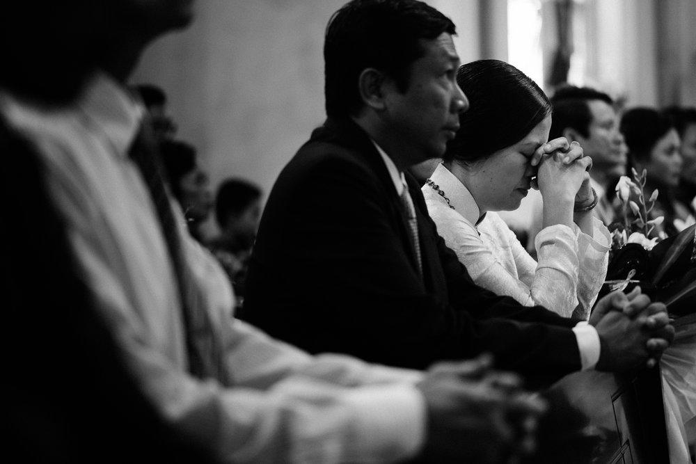 Phúc - Lan | Lễ nhà thờ-31.jpg