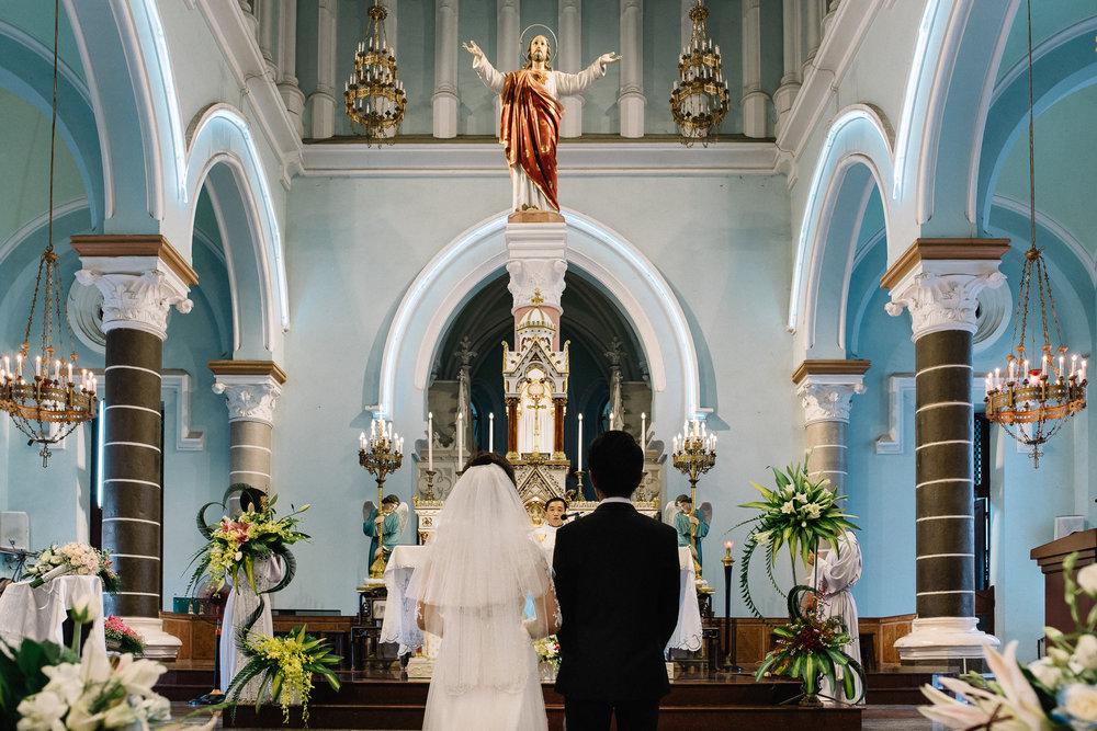 Phúc - Lan | Lễ nhà thờ-32.jpg