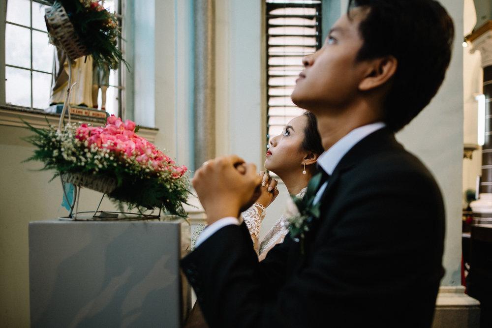 Phúc - Lan | Lễ nhà thờ-36.jpg