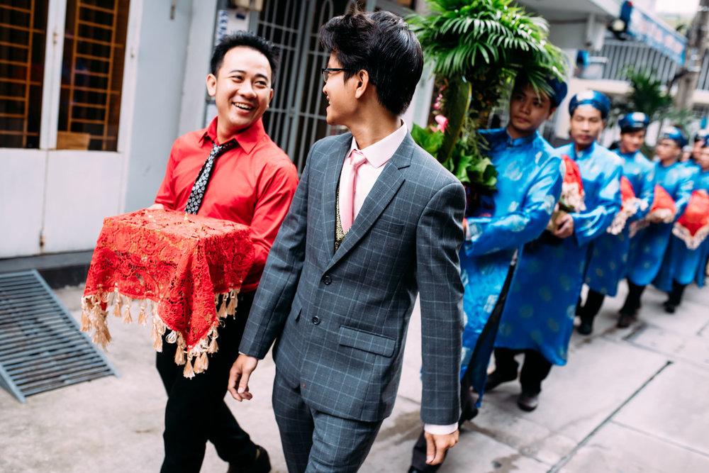 Phuc-Lan| cremony P3-22.jpg