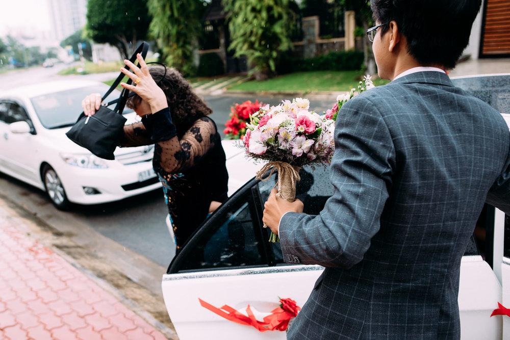 Phuc-Lan| cremony P3-27.jpg