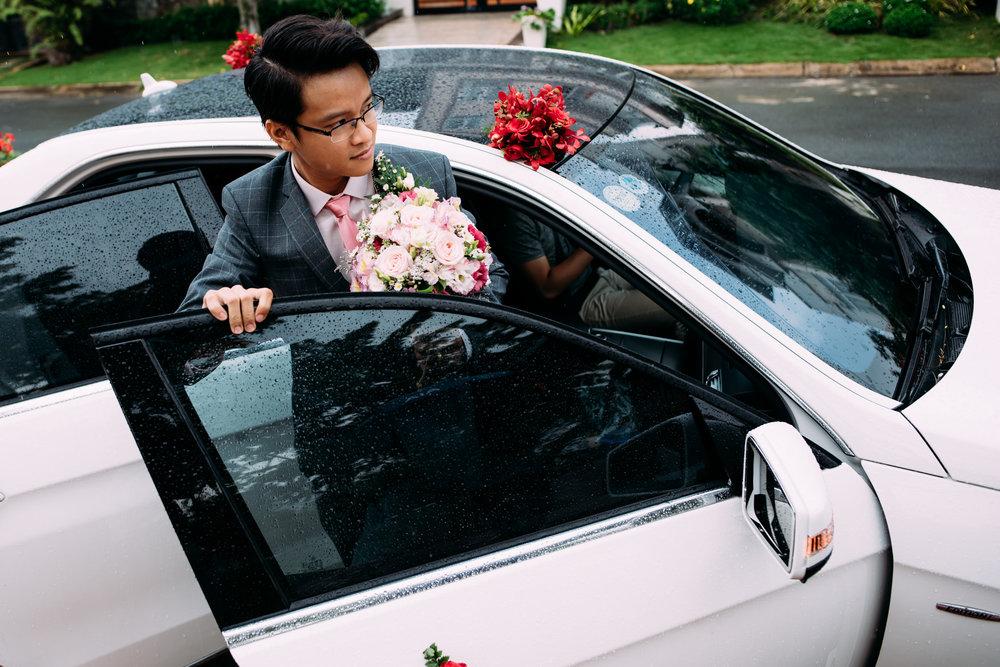 Phuc-Lan| cremony P3-26.jpg