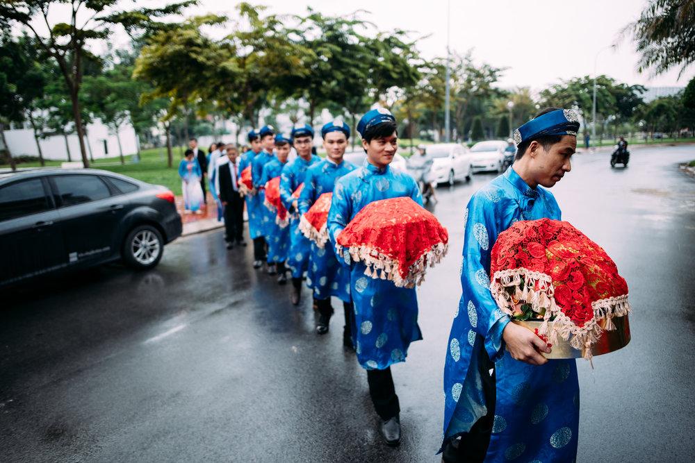 Phuc-Lan| cremony P3-34.jpg