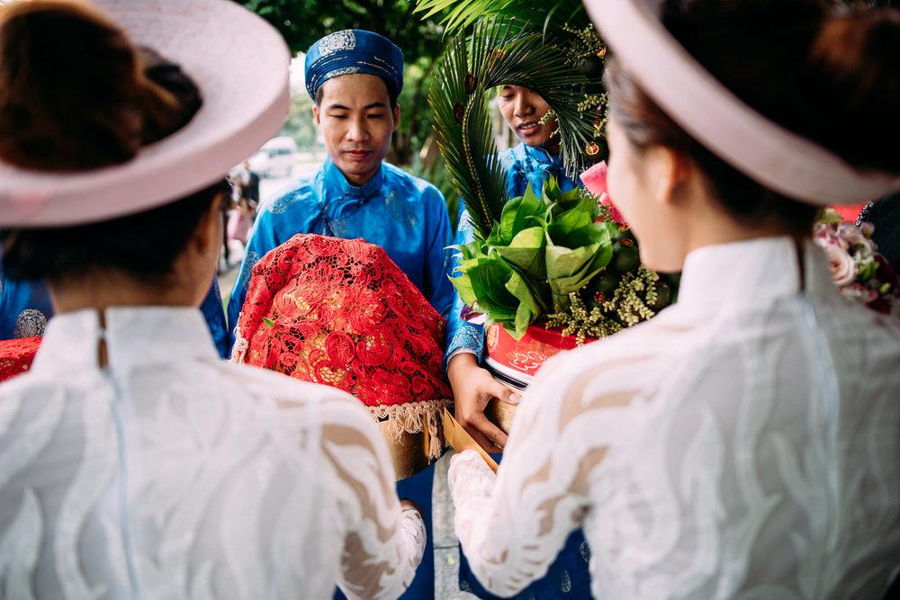 Phuc-Lan| cremony P3-36.jpg