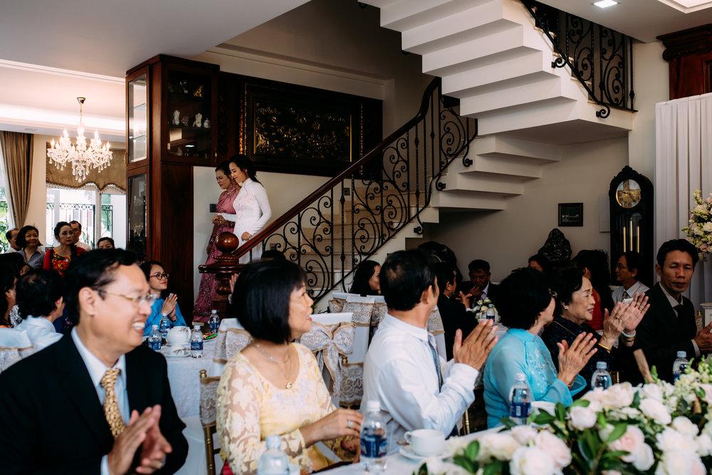 Phuc-Lan| cremony P3-38.jpg