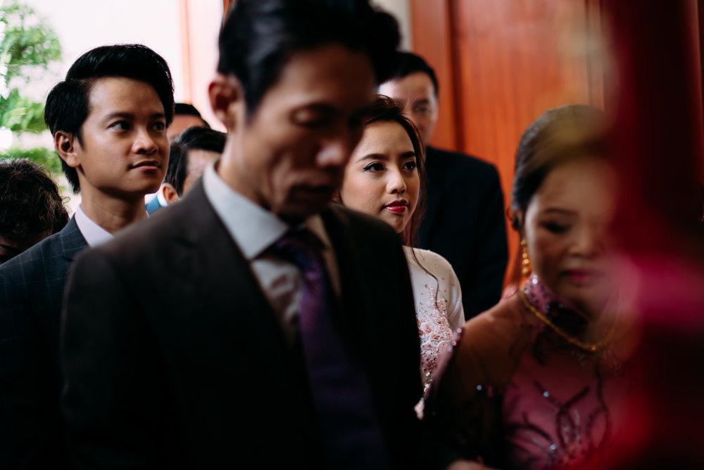 Phuc-Lan| cremony P3-43.jpg