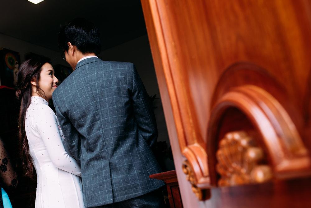 Phuc-Lan| cremony P3-42.jpg