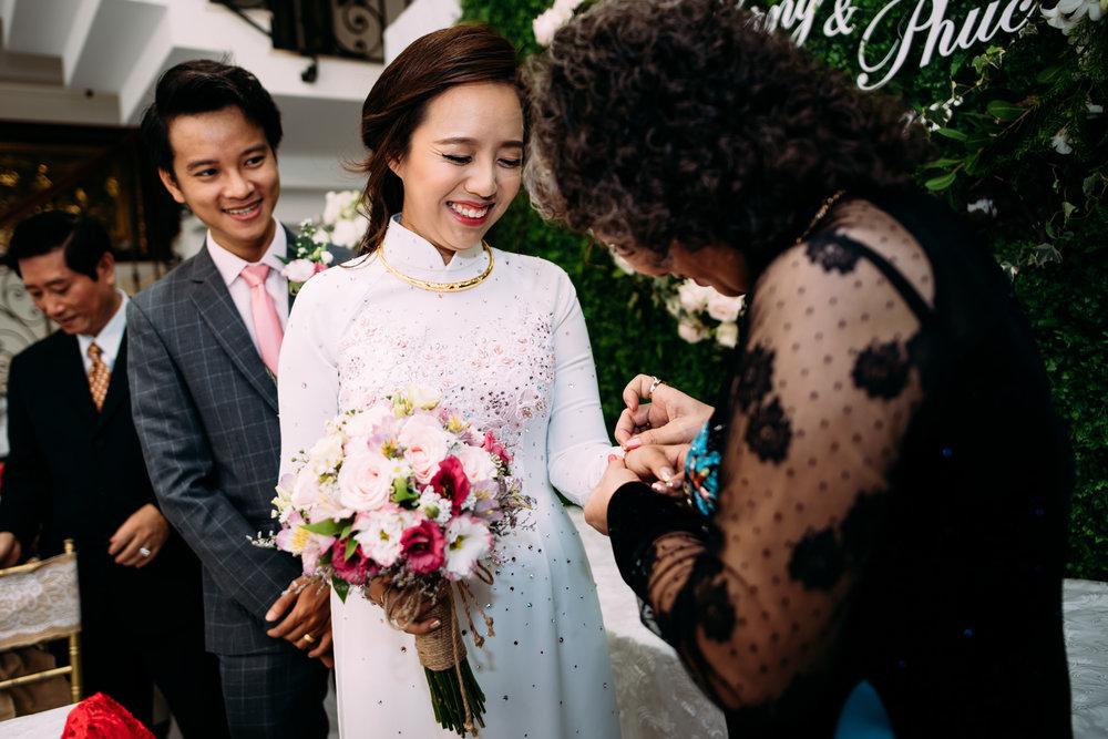 Phuc-Lan| cremony P3-44.jpg