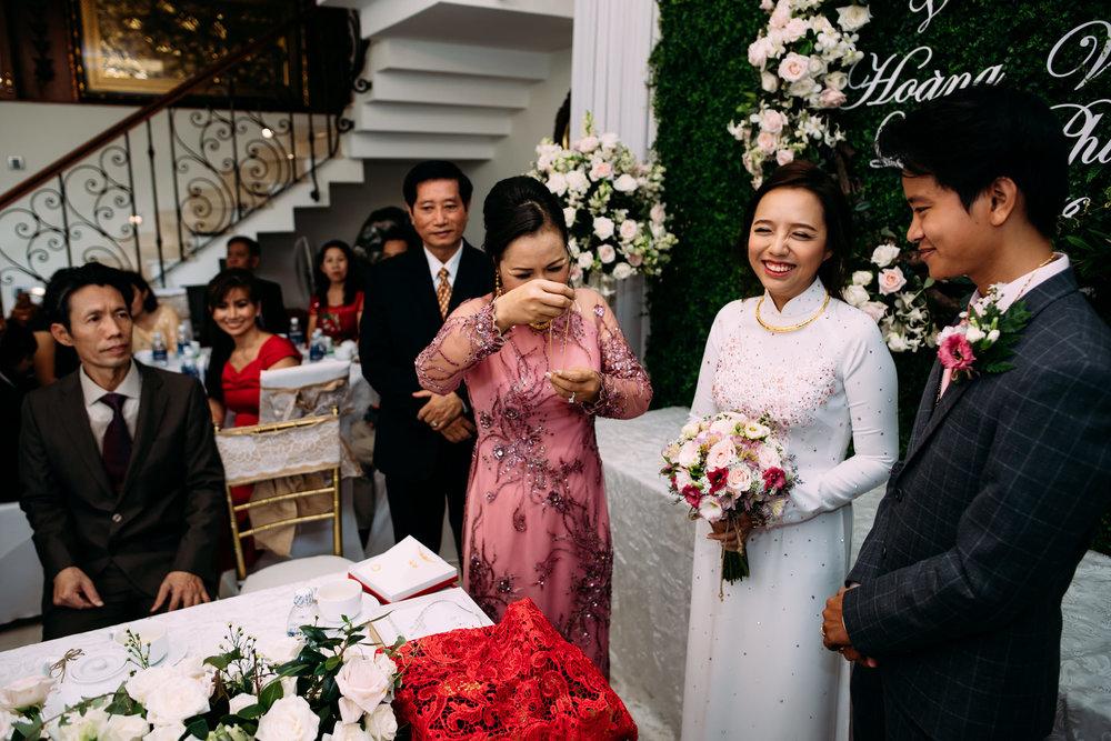 Phuc-Lan| cremony P3-45.jpg