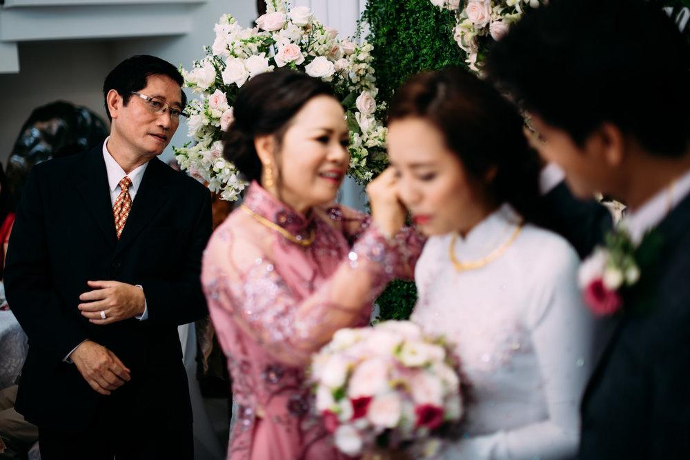 Phuc-Lan| cremony P3-47.jpg
