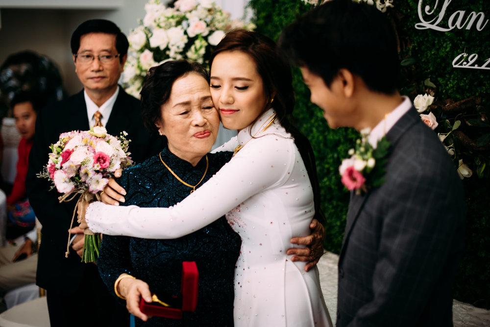 Phuc-Lan| cremony P3-50.jpg