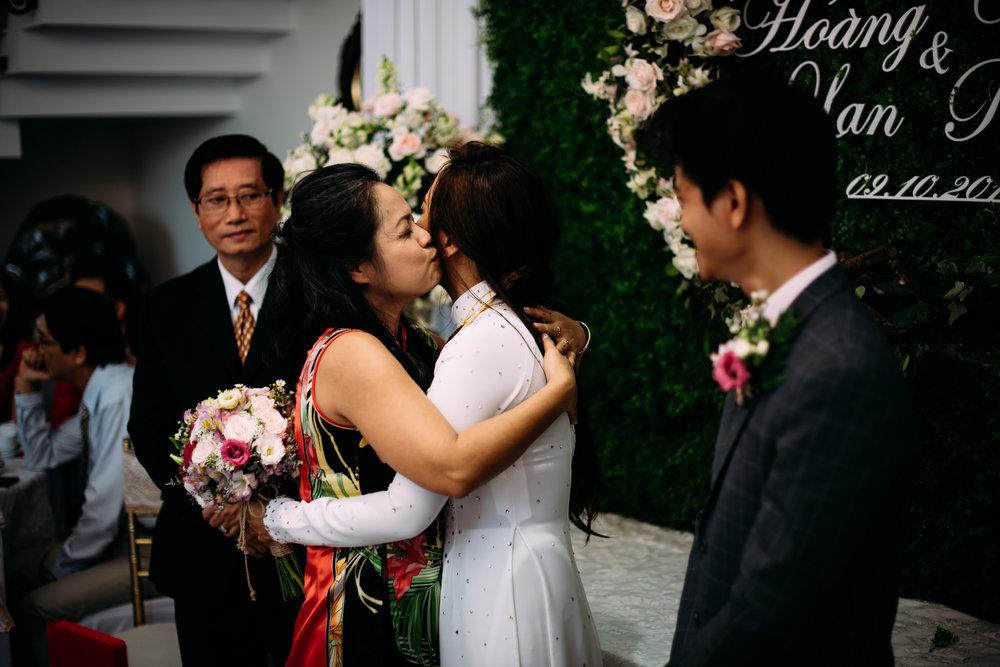 Phuc-Lan| cremony P3-52.jpg