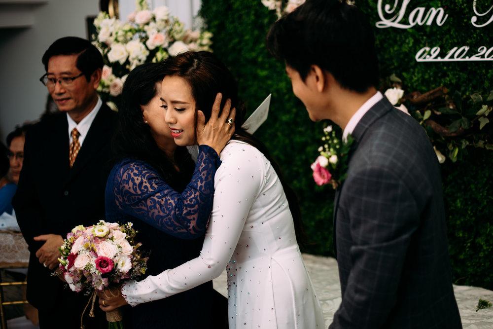 Phuc-Lan| cremony P3-56.jpg