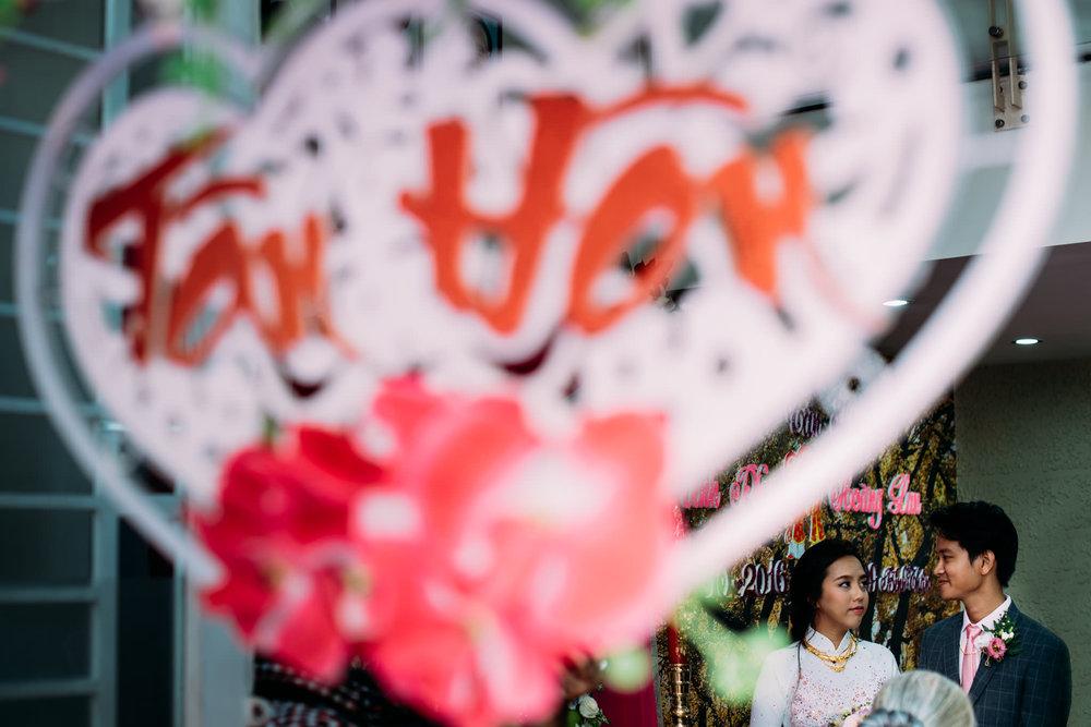 Phuc-Lan| cremony P3-65.jpg