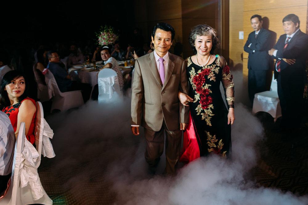 Phuc-Lan| cremony P3-107.jpg