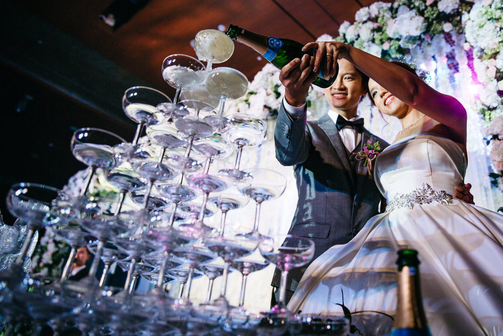 Phuc-Lan| cremony P3-111.jpg