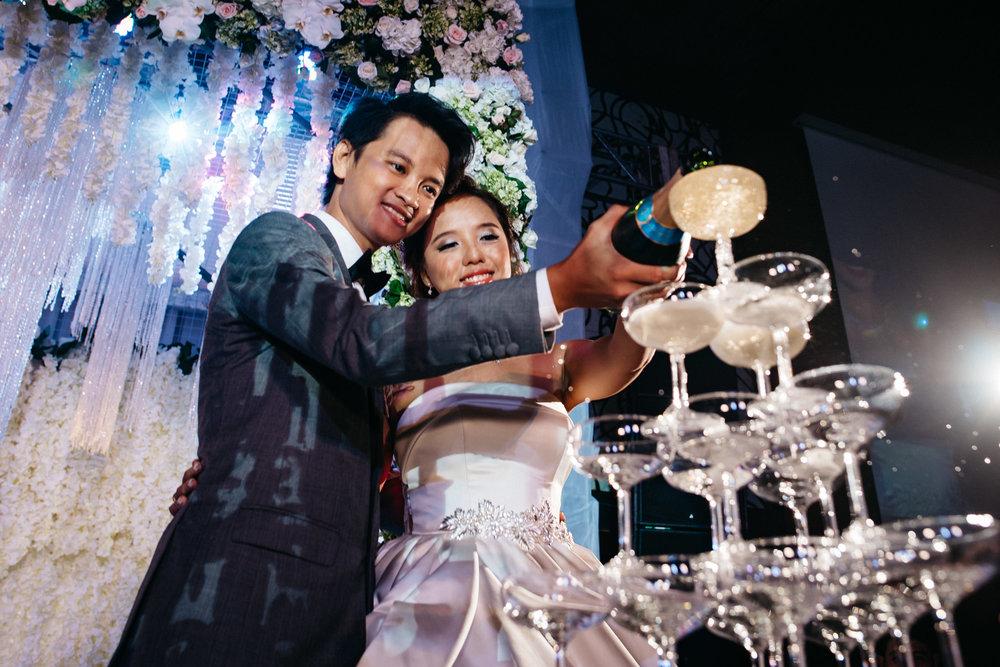 Phuc-Lan| cremony P3-115.jpg