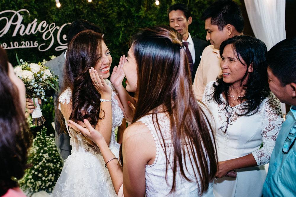 Phuc-Lan| cremony P3-123.jpg