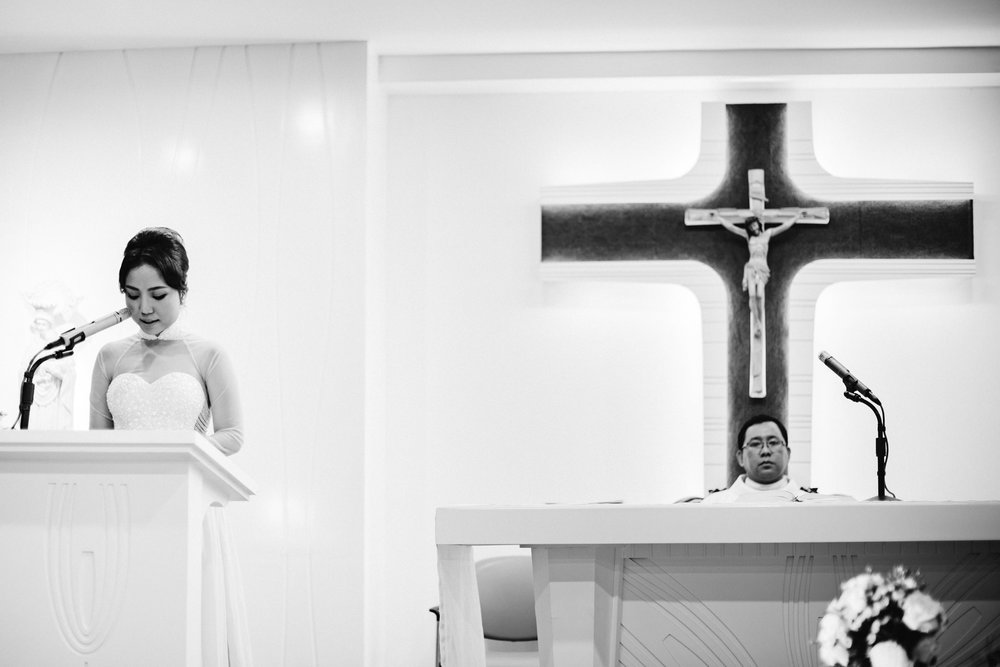 L+C | CEREMONY RETOUCHED-421.jpg
