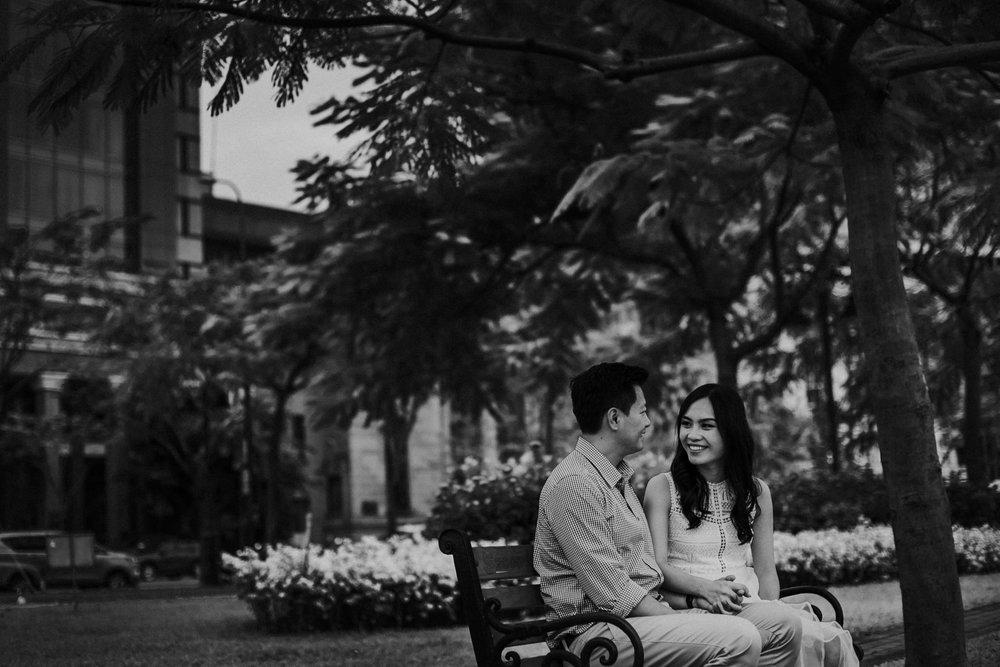 Hải - Ngọc | Engagement-15.jpg