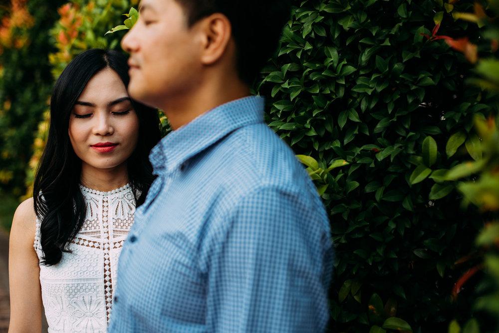Hải - Ngọc | Engagement-36.jpg