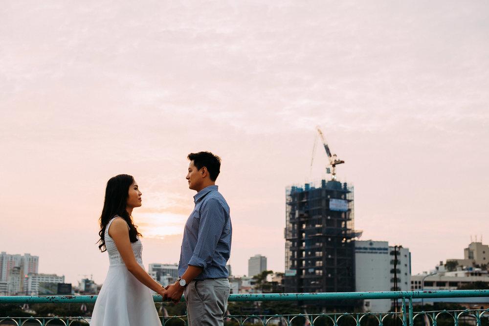 Hải - Ngọc | Engagement-57.jpg
