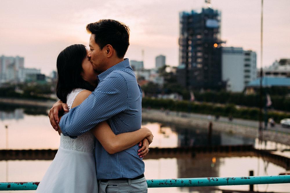 Hải - Ngọc | Engagement-66.jpg