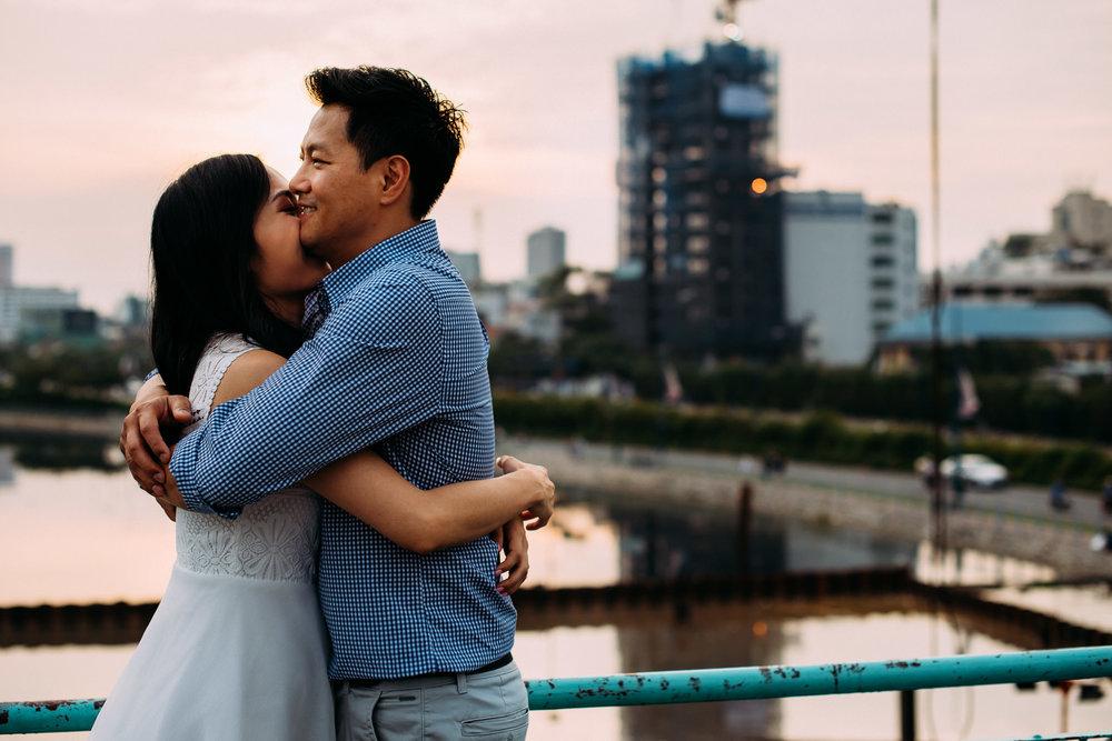 Hải - Ngọc | Engagement-65.jpg