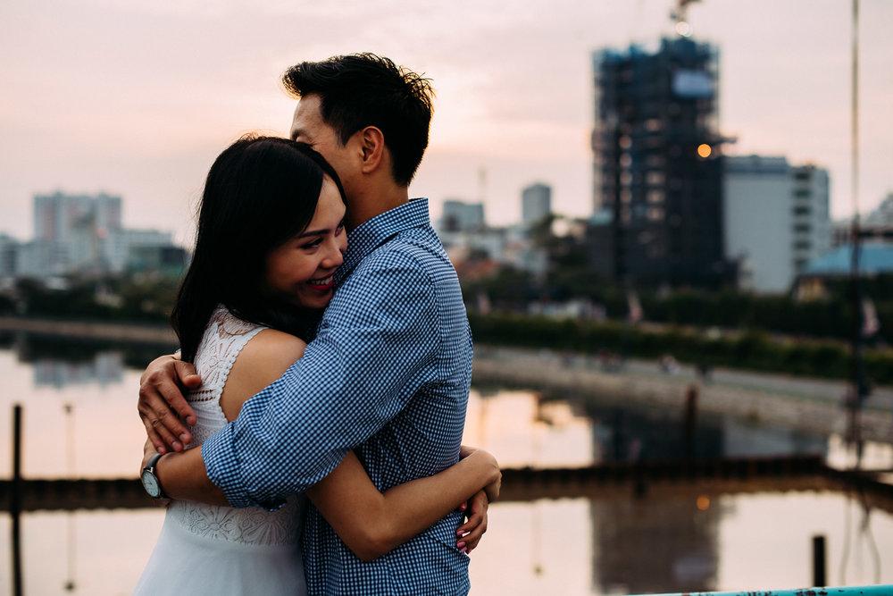 Hải - Ngọc | Engagement-67.jpg