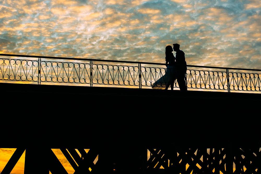 Hải - Ngọc | Engagement-74.jpg
